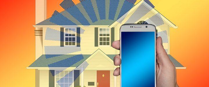 Comment renforcer la sécurité de la maison?
