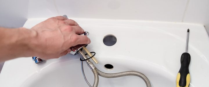 Problème de plomberie: pourquoi passer par un plombier Villeurbanne professionnel?