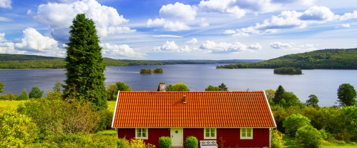 Assurance habitation : quel impact sur le prêt de logement ?