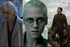 Quels films d'action regarder ce week-end ?