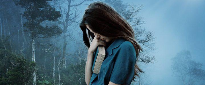 Comment faire face et surmonter la perte d'un proche