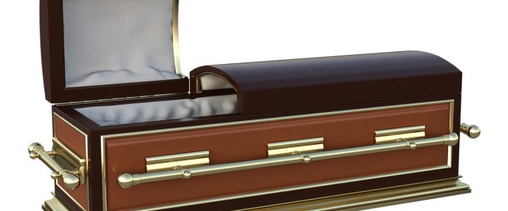 Mise en bière : définition et déroulement du procédé funéraire