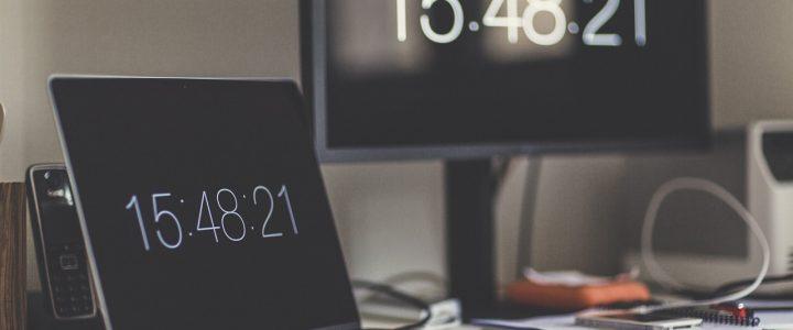 Le rôle d'une agence interactive dans la croissance de votre entreprise