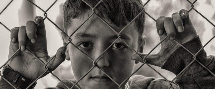 L'aide social est- il bénéfique pour les enfants?