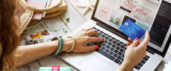 Comment trouver le meilleur site de shopping en ligne pour les femmes?