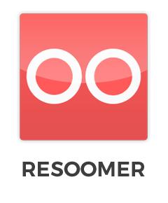Resoomer : un outil en ligne gratuit pour résumer un texte