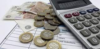 Demandez une augmentation de salaire
