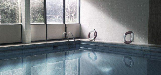 Votre magasin piscine vous explique comment prendre soin d'une piscine d'eau salée