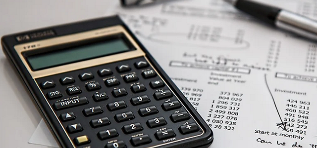 Pourquoi les rapports comptables sont-ils importants ?